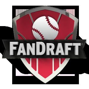 FanDraft Baseball