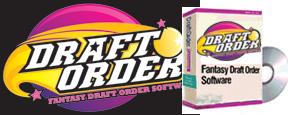 Draft Order software