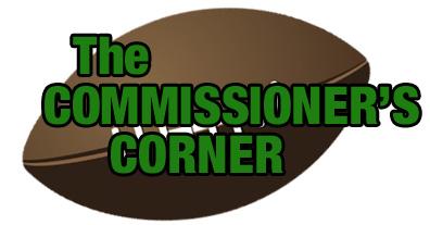 Commissioners-Corner