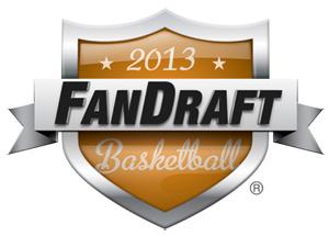 FanDraft Basketball