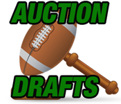 auction_drafts