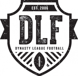 DLF: Dynasty League Football