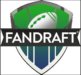 Best Ways Determine Your Fantasy Draft Order — FanDraft
