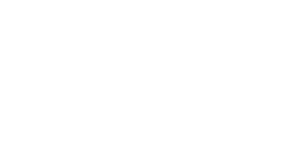East Bay Innovation Awards