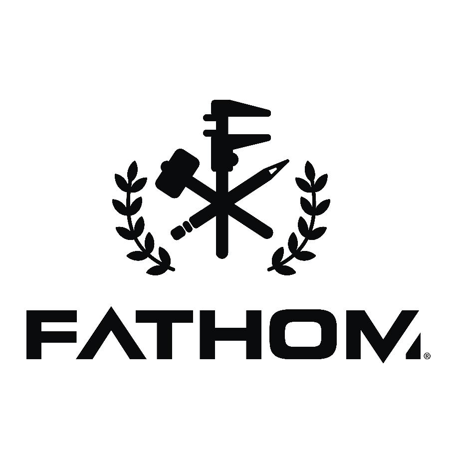 Fathom Square-01.jpg
