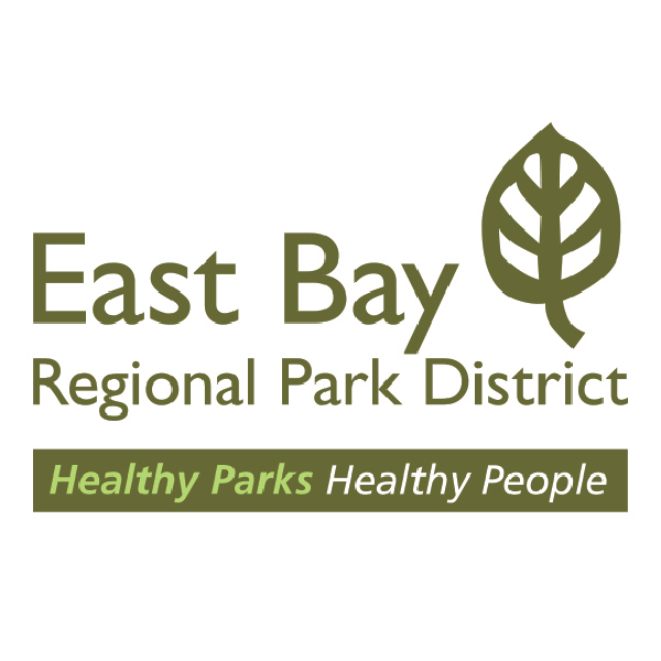 East Bay Regional Parks Square-01-01.jpg