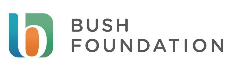 bush-altlogo-color.jpeg
