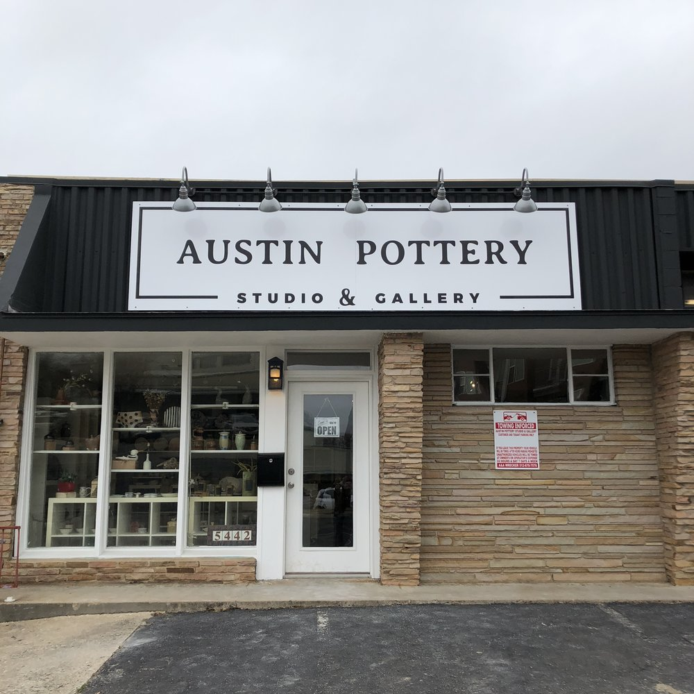 Austin-Pottery-Burnet-Gallery-Storefront