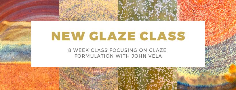 NEW_GLAZE_CLASS_Austin_Pottery