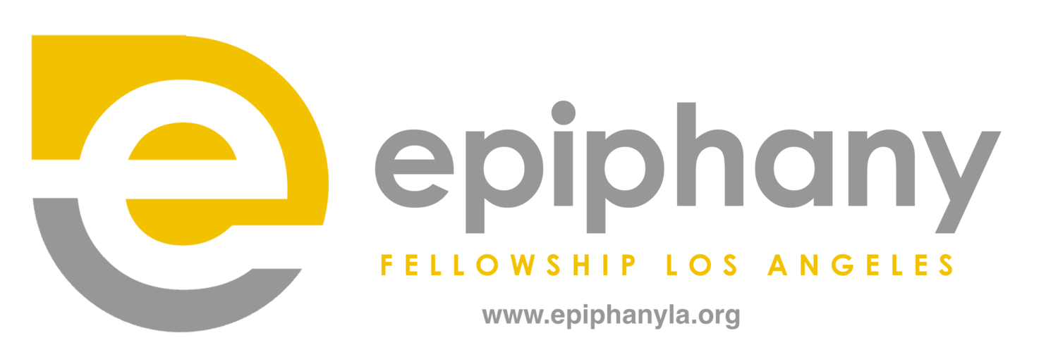Epiphany Fellowship Los Angeles