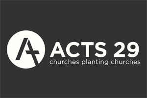 acts-29-logo.png