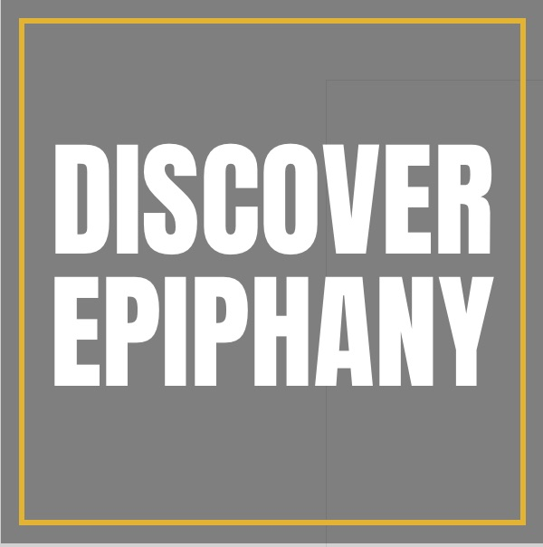 Discover Epiphany Graphic.jpg