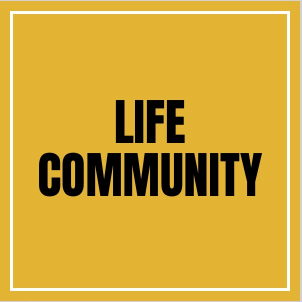 Life Community Graphic.jpg
