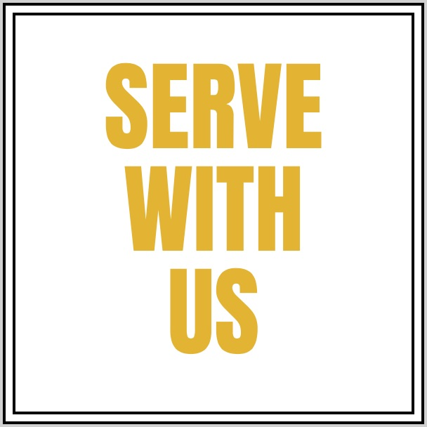 SERVE WITH US GRAPHIC.jpg