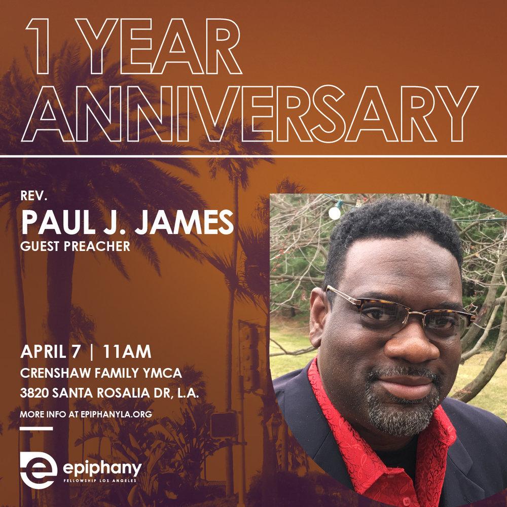 Anniversary Flyer.JPG