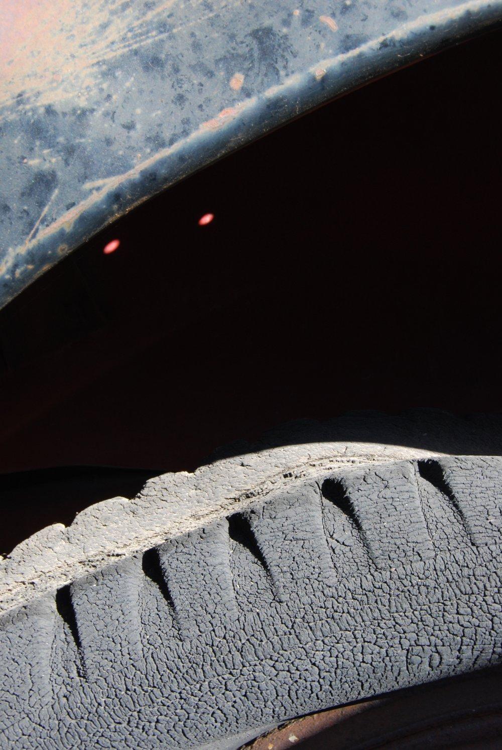 Wheel #2.jpg