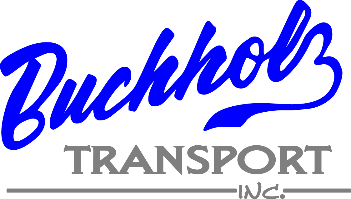Buchholz Transport Inc