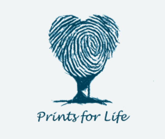 Prints For Life