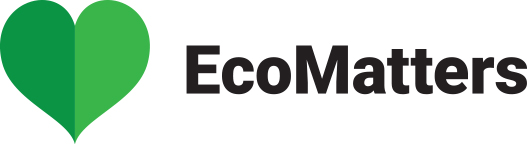 EcoMatter-Logo-Vector-colour.jpg