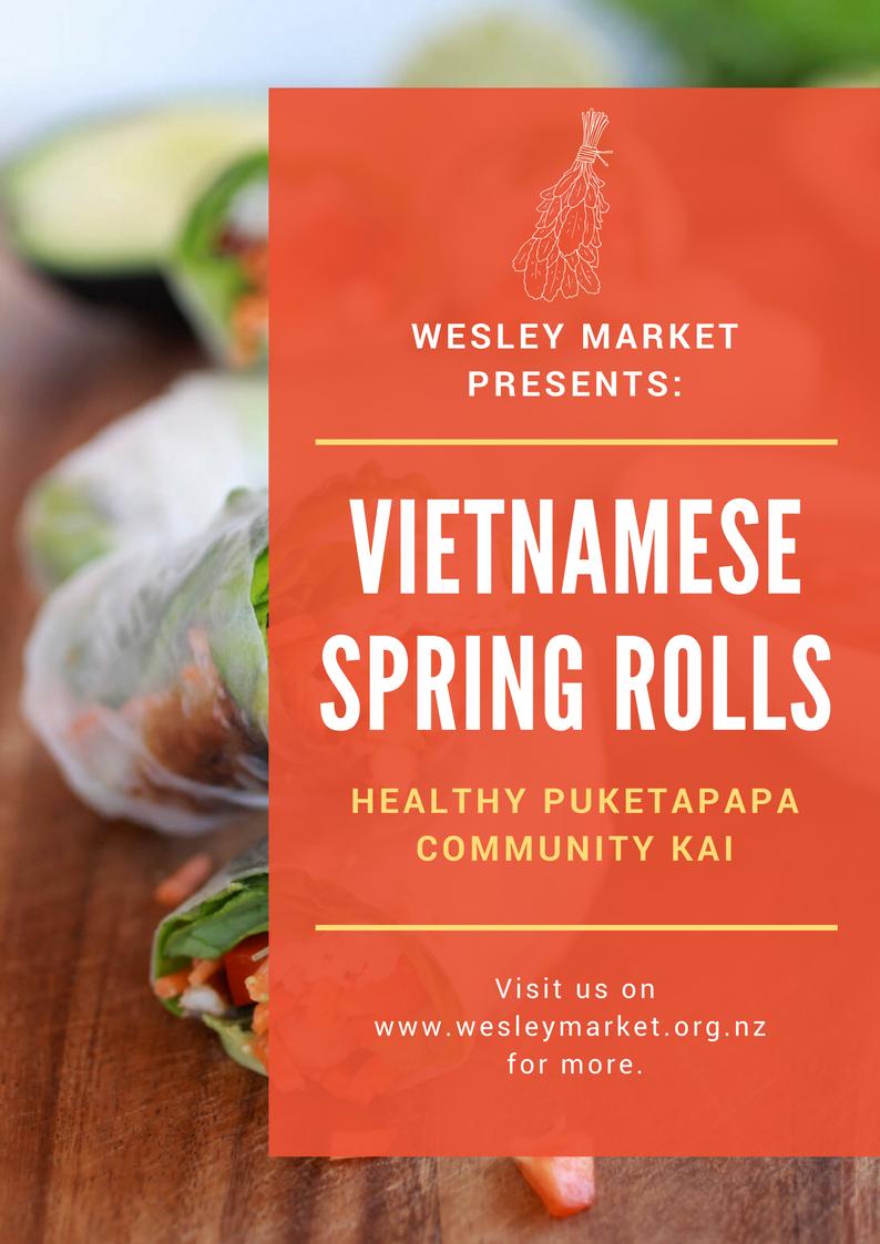 Vietnamese Spring Rolls1.png