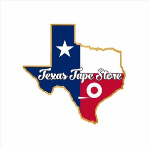 Texas Tape Store