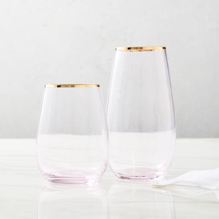 stemless-glassware-set-of-4-pink-gold-rimmed-o.jpg