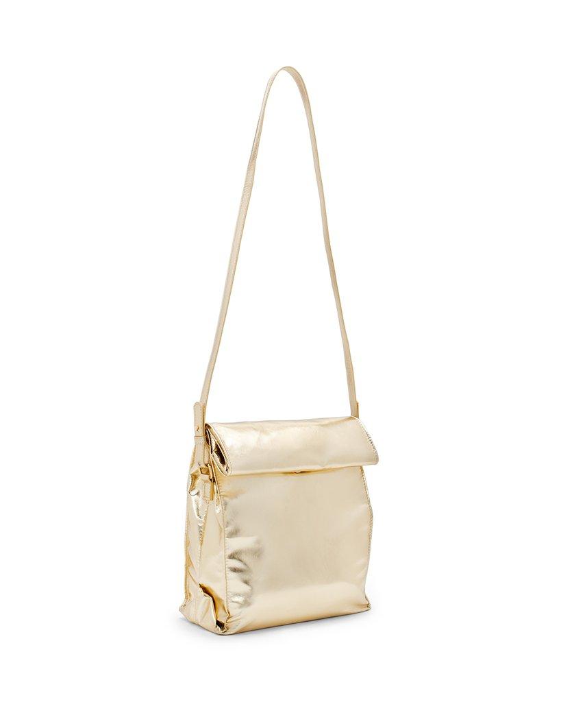 bando-il-whats_for_lunch_crossbody_bag-metallic_gold-03_1024x1024.jpg