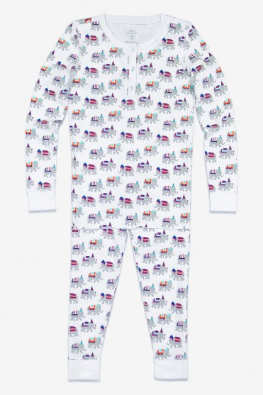 kids-pj-set-party-animal--min_1.jpg