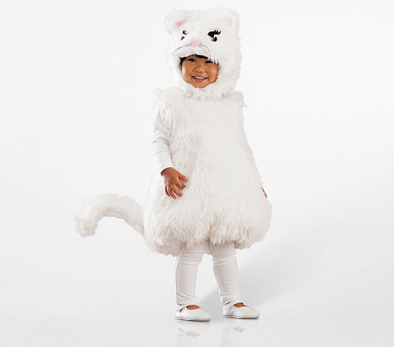 toddler-white-kitty-costume-c.jpg