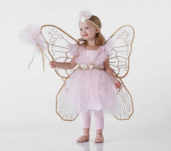 toddler-pink-fairy-light-up-costume-2-c.jpg