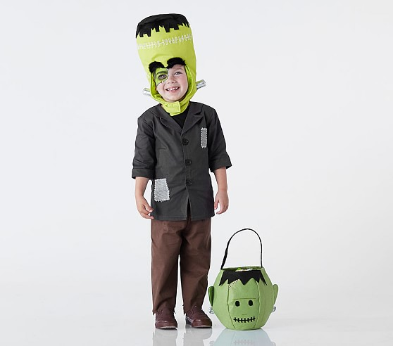 toddler-glow-in-the-dark-frankenstein-costume-c.jpg