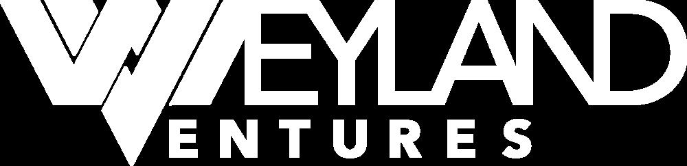 14 Weyland Ventures Logo REV.png