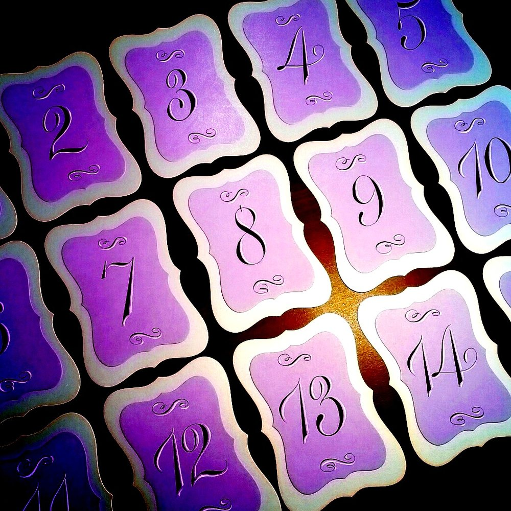 table numbers 2018-edit.jpg