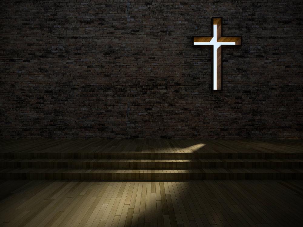 Light through cross in wall.jpeg