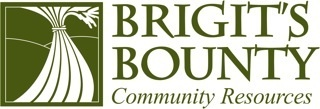 Brigit's Bounty Community Resources