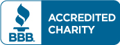 accredited-charity-seal.jpg