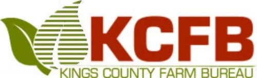 Kings County Farm Bureau