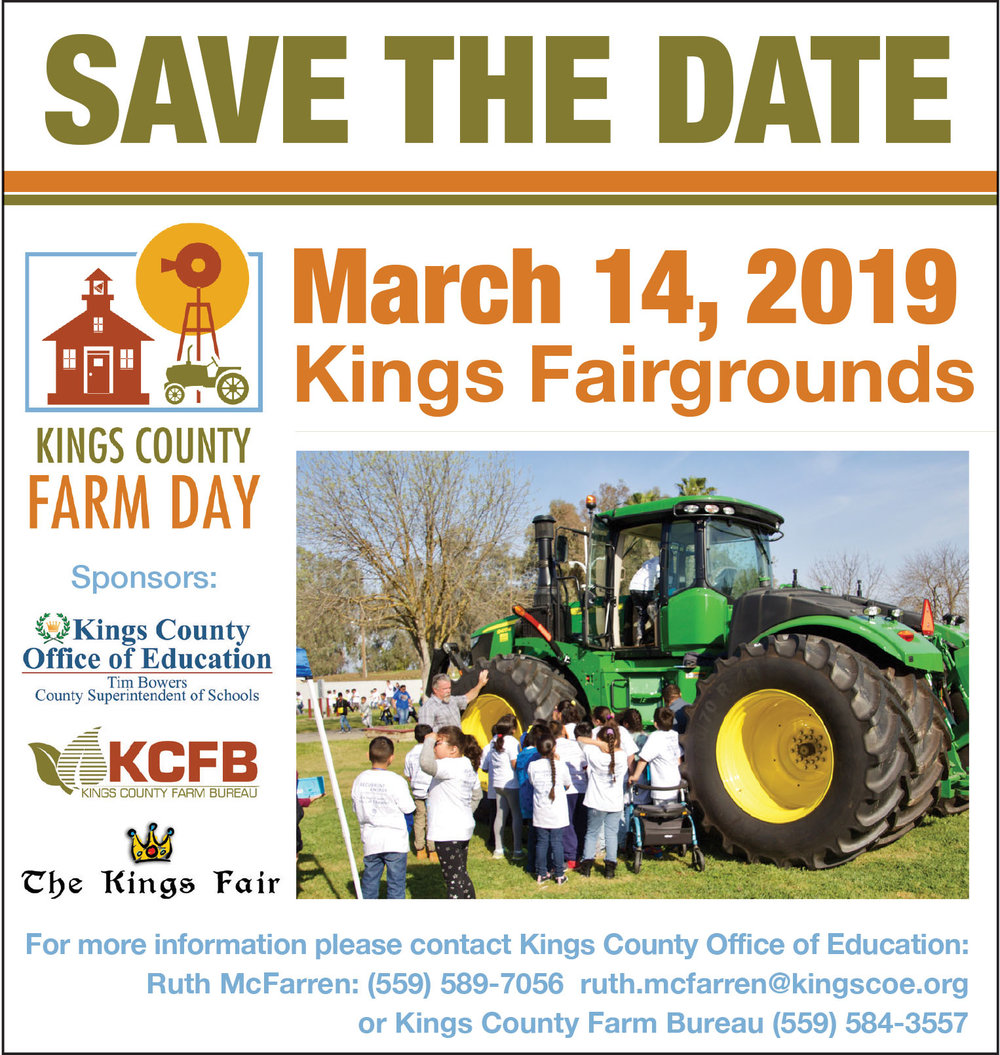 Volunteers needed for Farm Day 2019.jpg