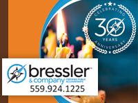 Bressler business card.jpg