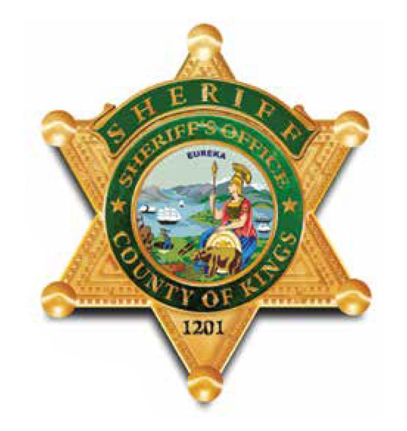 Crime Report sherrif badge.jpg