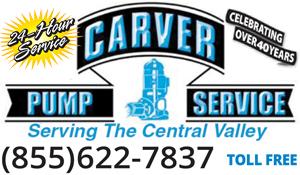 Carver quarter page.jpg
