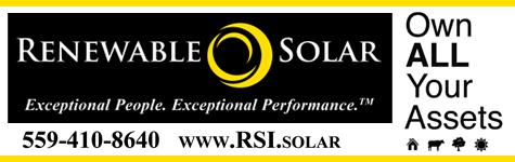 renewable solar one third page.jpg