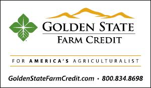 Golden State Farm Credit banner ad.jpg