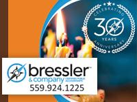 Bressler business card.jpg