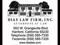 Dias business card.jpg