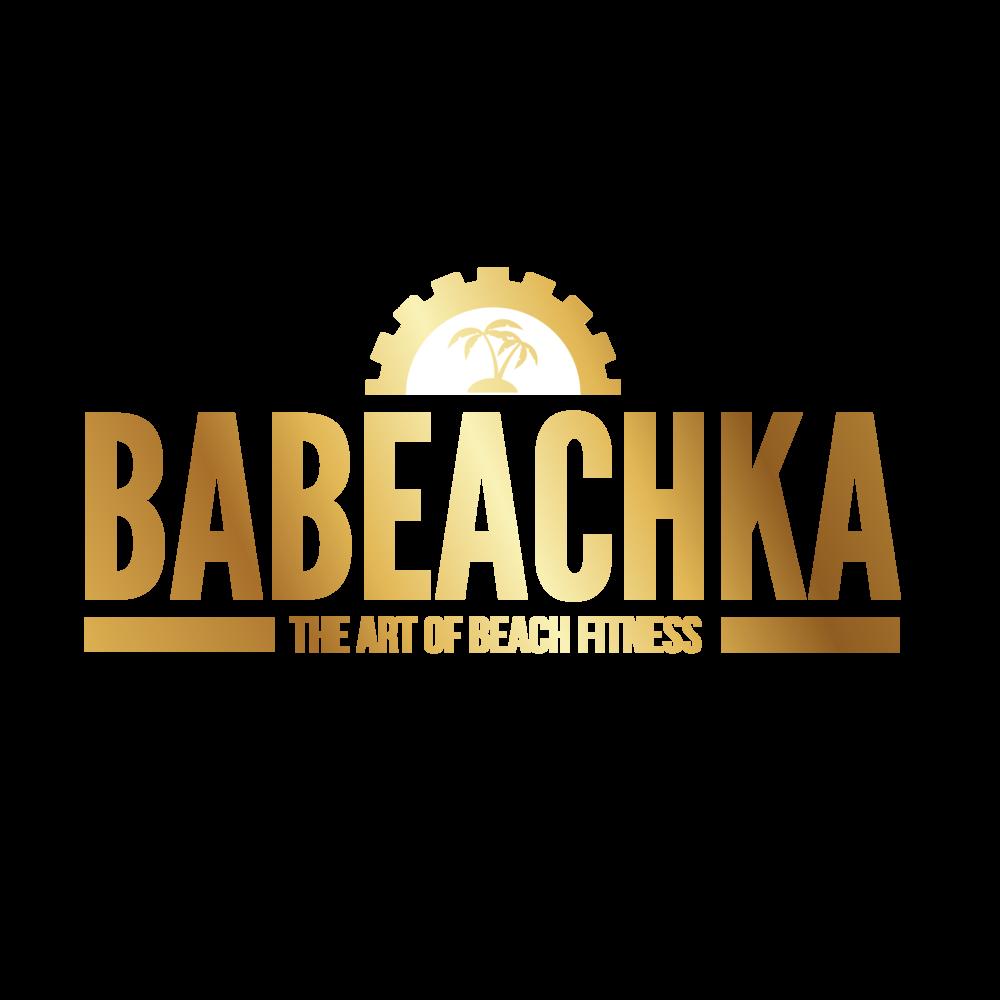 Babeachka