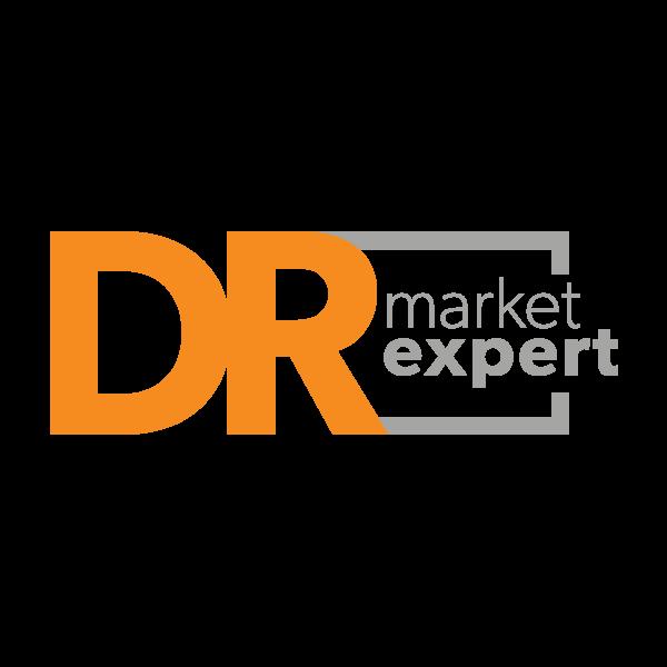 DR Market Expert