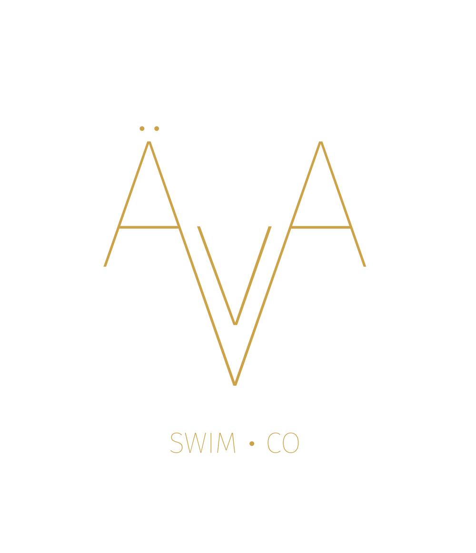 AVA Swim