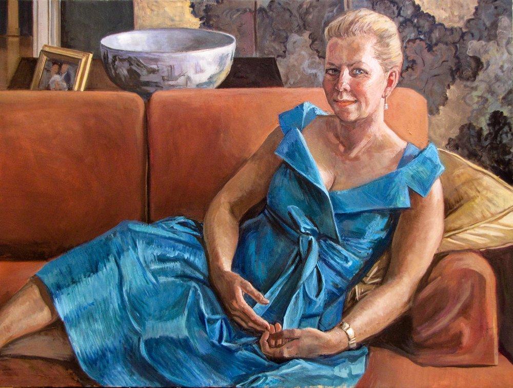 Judy Paintings-0022.jpg