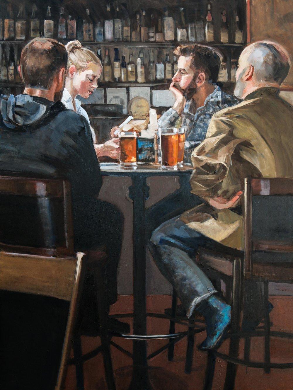 Judy Paintings-0020.jpg